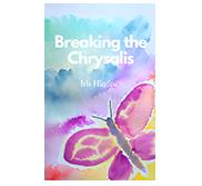 breaking-the-chrysalis-ecourse