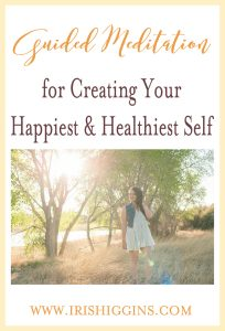 guided-meditation-happy-healthy-2